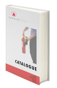 catalogue Tabart_600.jpg