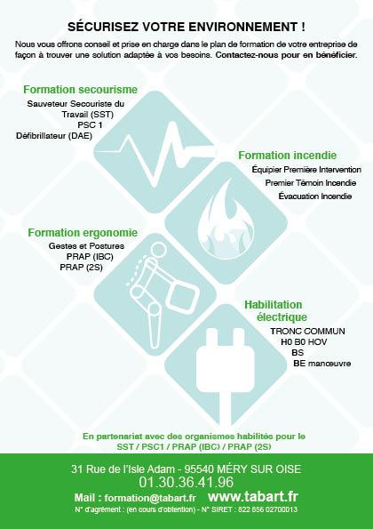 tabartAuditFormation_partenaireFormation2