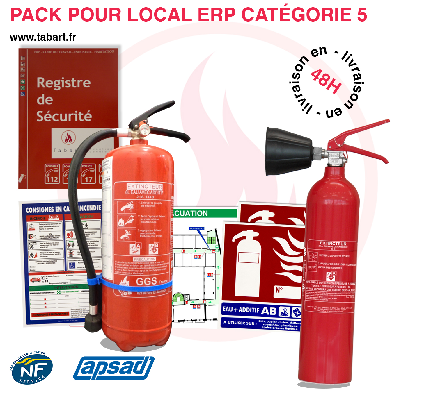 Pack-local-erp-cat4.jpg