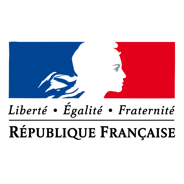 NOTE D'INFORMATION POUR LA PROTECTION INCENDIE PAR EXTINCTEUR DE BROUILLARD D'EAU.